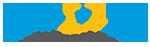 Guesthouse Fleur de Lis Logo